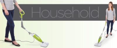 Household-banner_0