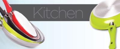 Kitchen-banner_0