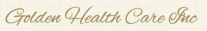 golden-health-care-logo