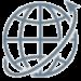 icon-georgraphic