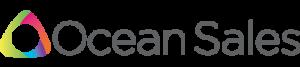 ocean-sales-logo-2