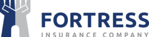 Fortress Insurance Logo-4C